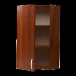 Навесной шкаф с дверцей