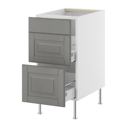 Напольный шкаф для мусорных контейнеров